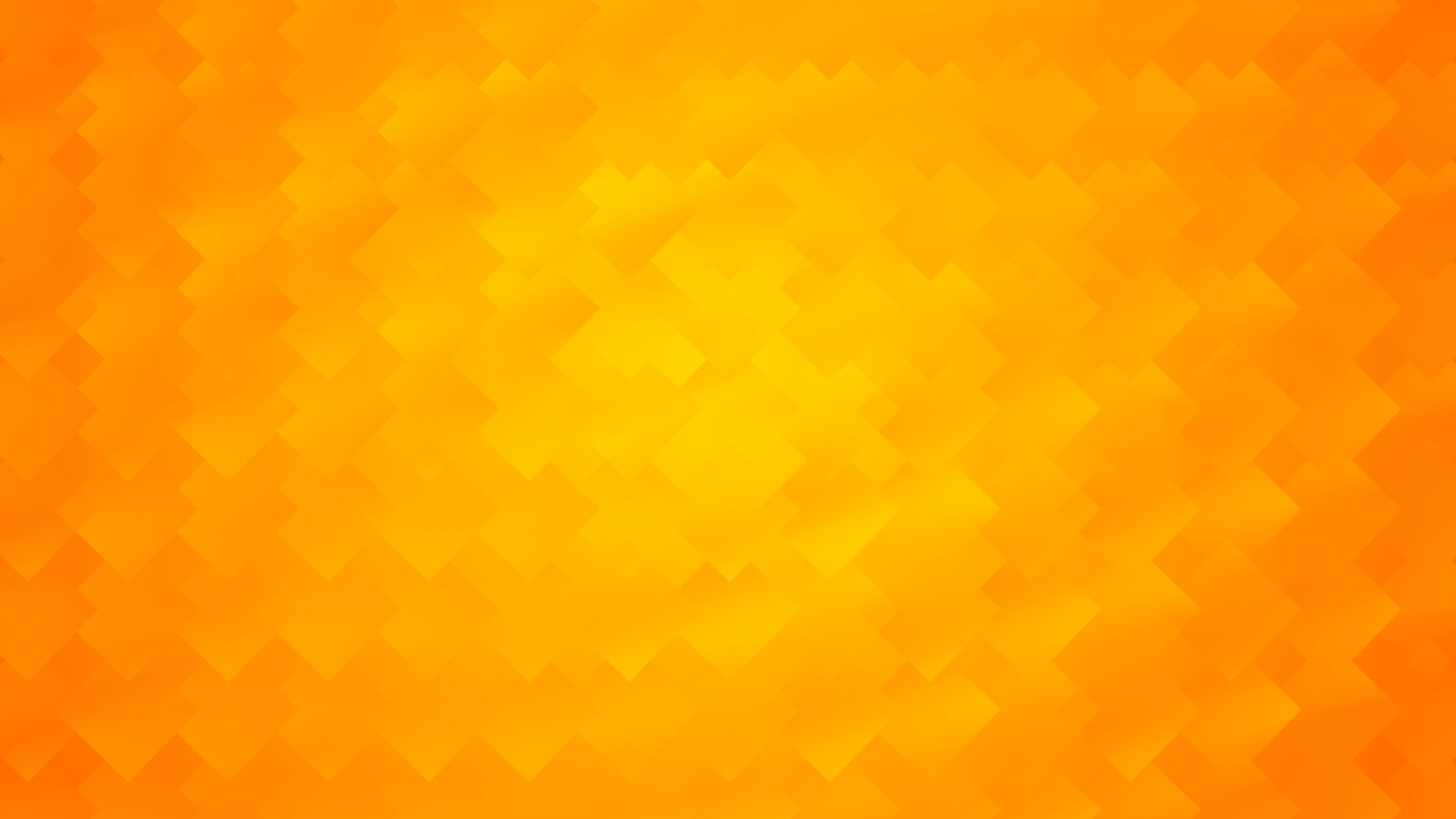 Neon Orange Abstract Backgrounds